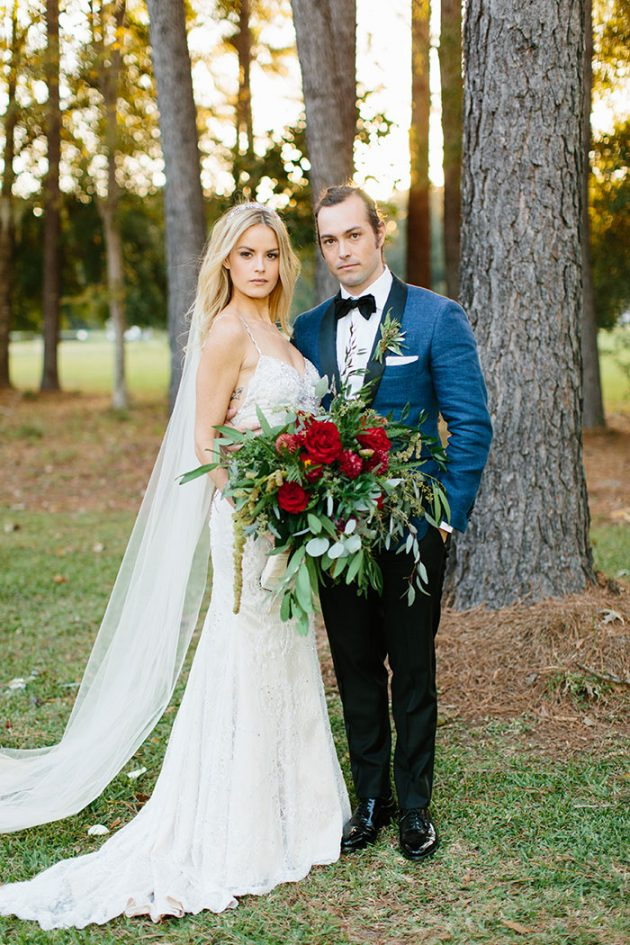 runnymede-plantation-charleston-wedding-boho-glam-inspiration11