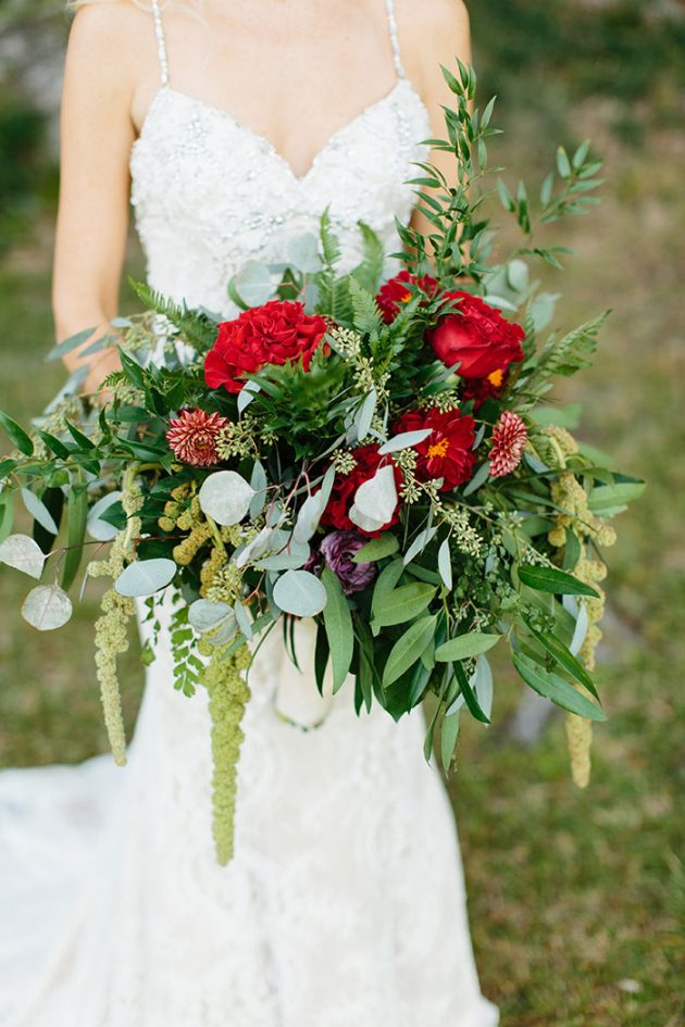 runnymede-plantation-charleston-wedding-boho-glam-inspiration13