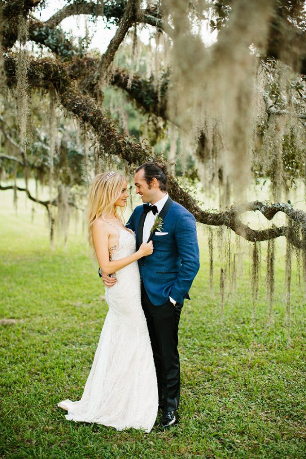 runnymede-plantation-charleston-wedding-boho-glam-inspiration15