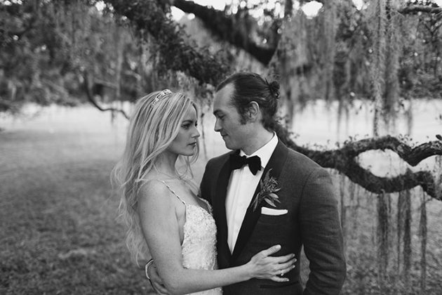 runnymede-plantation-charleston-wedding-boho-glam-inspiration18