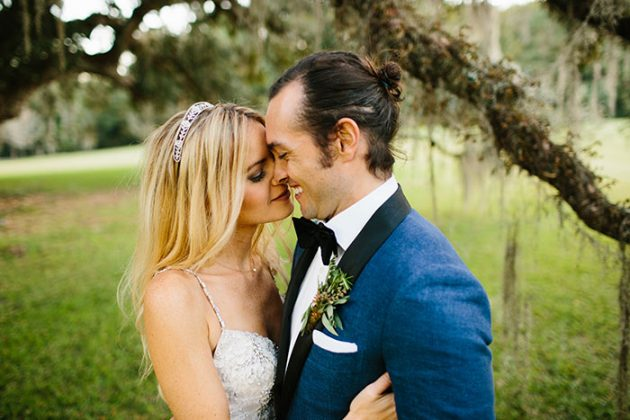 runnymede-plantation-charleston-wedding-boho-glam-inspiration19