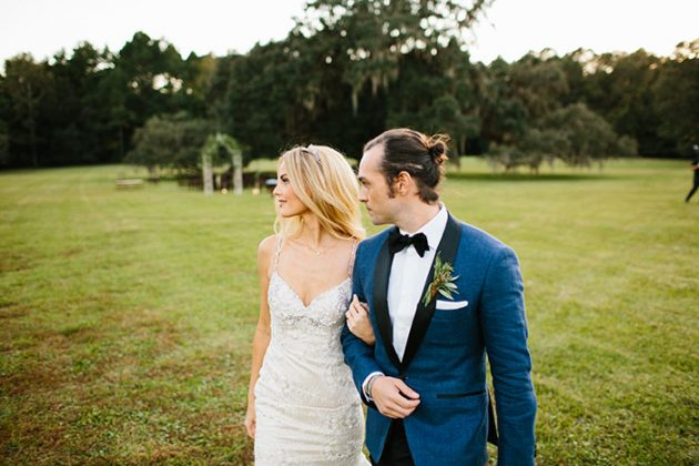 runnymede-plantation-charleston-wedding-boho-glam-inspiration21
