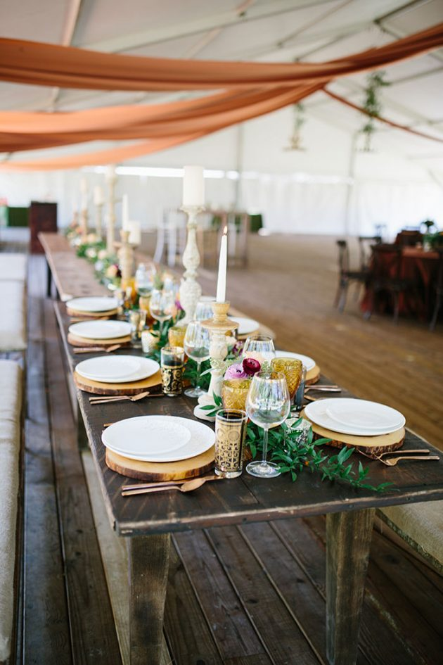runnymede-plantation-charleston-wedding-boho-glam-inspiration29
