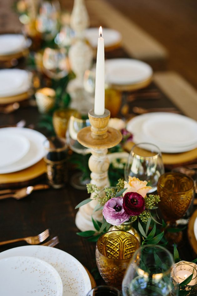 runnymede-plantation-charleston-wedding-boho-glam-inspiration33