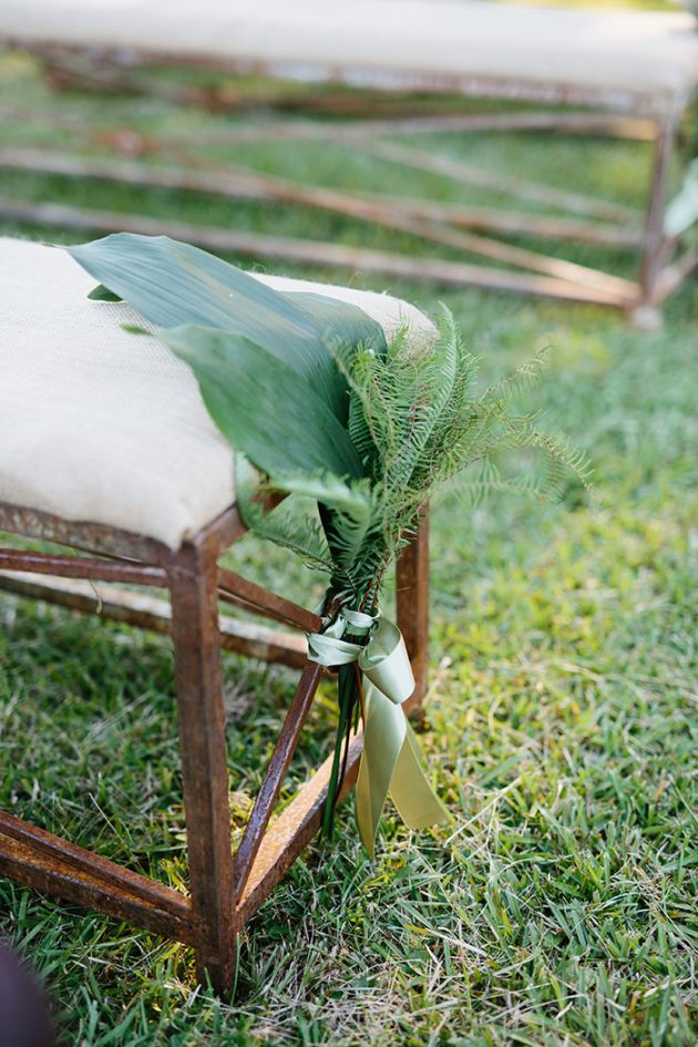 runnymede-plantation-charleston-wedding-boho-glam-inspiration37