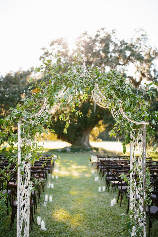 runnymede-plantation-charleston-wedding-boho-glam-inspiration40