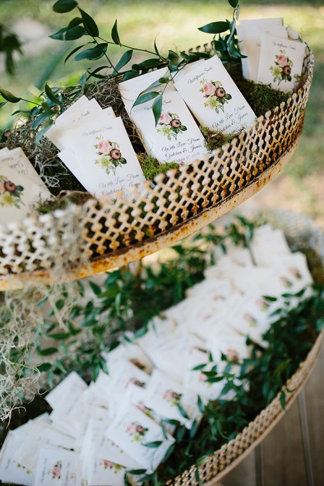 runnymede-plantation-charleston-wedding-boho-glam-inspiration42