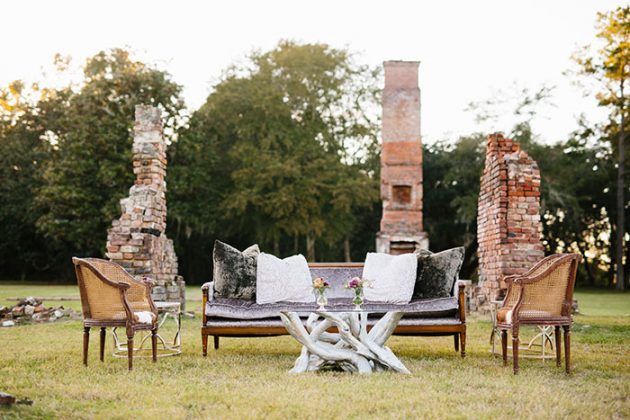 runnymede-plantation-charleston-wedding-boho-glam-inspiration50