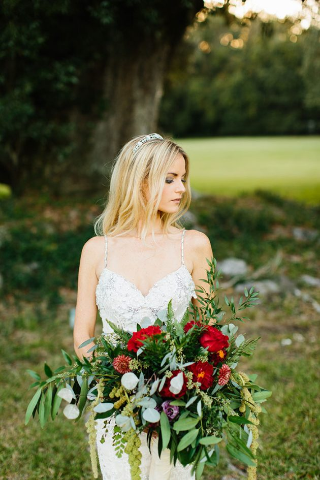 runnymede-plantation-charleston-wedding-boho-glam-inspiration55