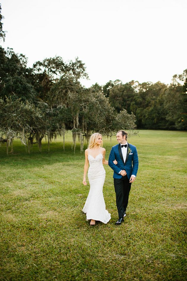 runnymede-plantation-charleston-wedding-boho-glam-inspiration57