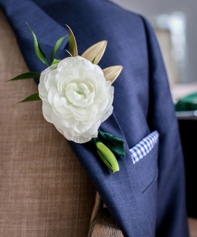 southern-emeral-styled-shoot-green-wedding-inspiration09