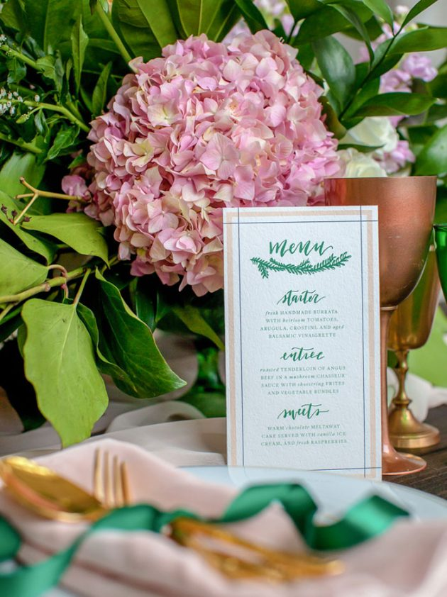 southern-emeral-styled-shoot-green-wedding-inspiration10