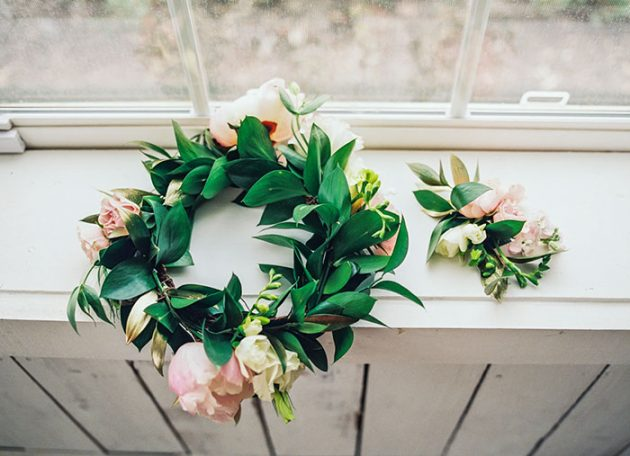 southern-emeral-styled-shoot-green-wedding-inspiration13