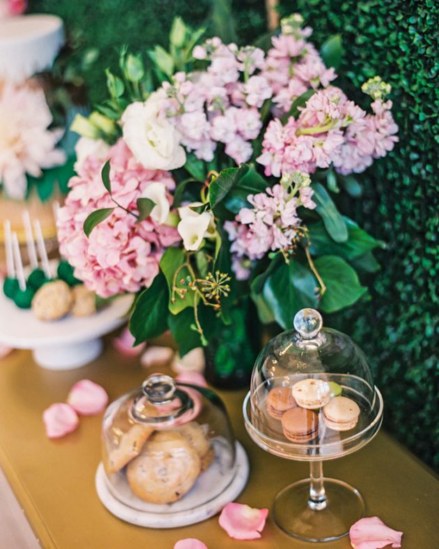 southern-emeral-styled-shoot-green-wedding-inspiration14