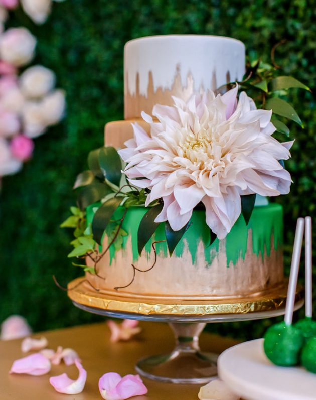 southern-emeral-styled-shoot-green-wedding-inspiration15