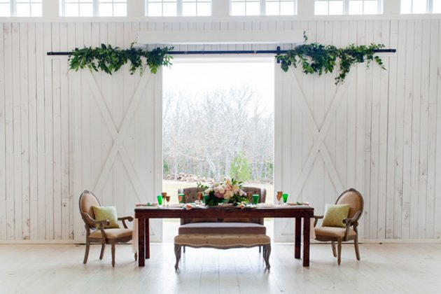 southern-emeral-styled-shoot-green-wedding-inspiration19