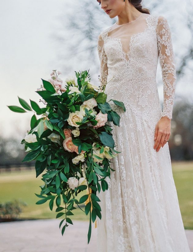 southern-emeral-styled-shoot-green-wedding-inspiration22