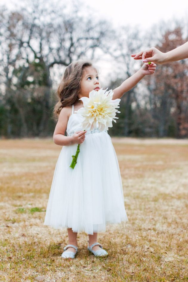 southern-emeral-styled-shoot-green-wedding-inspiration23