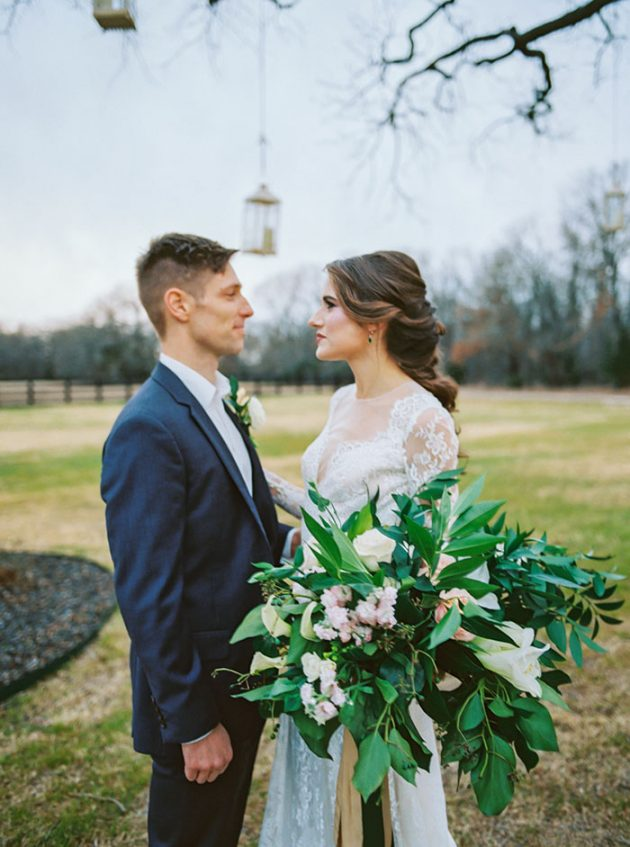 southern-emeral-styled-shoot-green-wedding-inspiration25