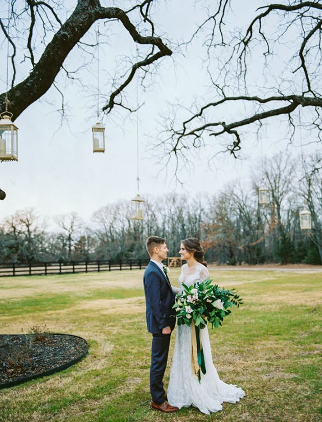 southern-emeral-styled-shoot-green-wedding-inspiration26