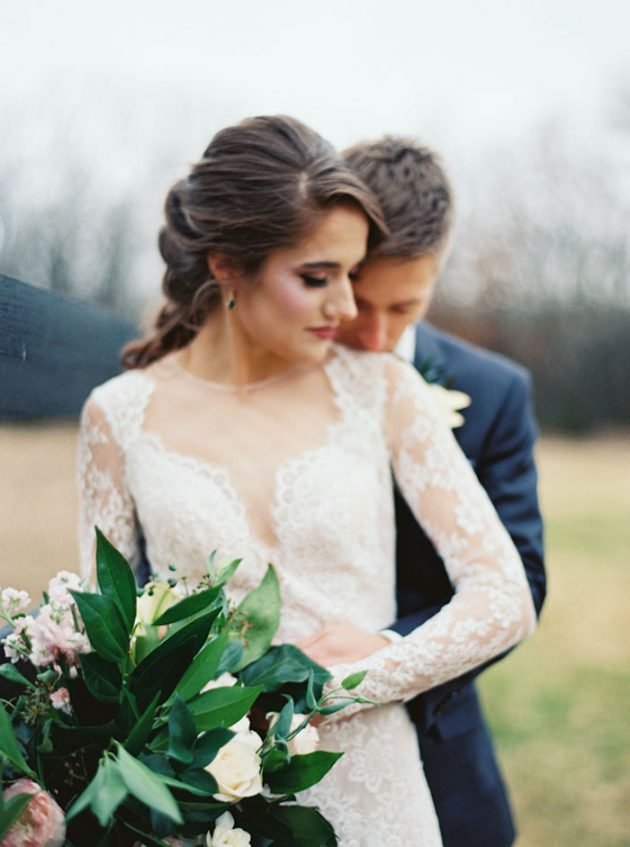southern-emeral-styled-shoot-green-wedding-inspiration27