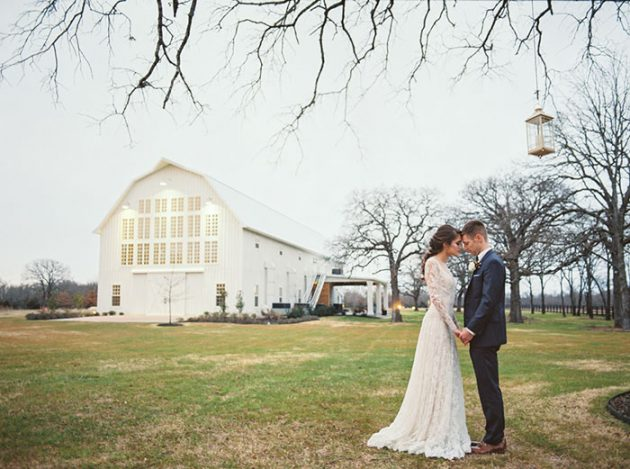 southern-emeral-styled-shoot-green-wedding-inspiration32