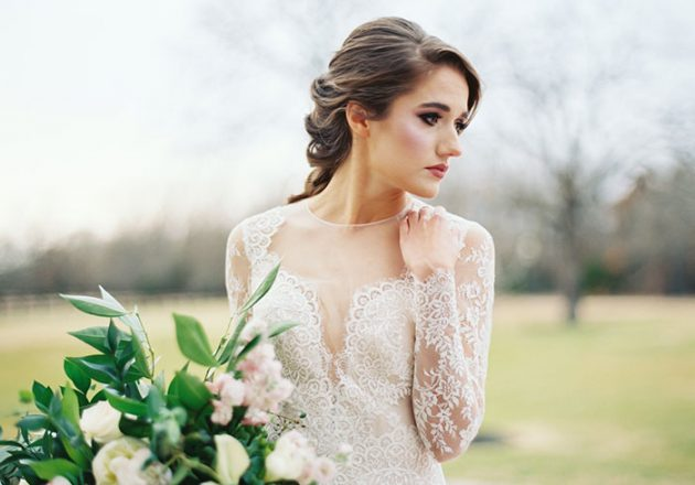 southern-emeral-styled-shoot-green-wedding-inspiration33