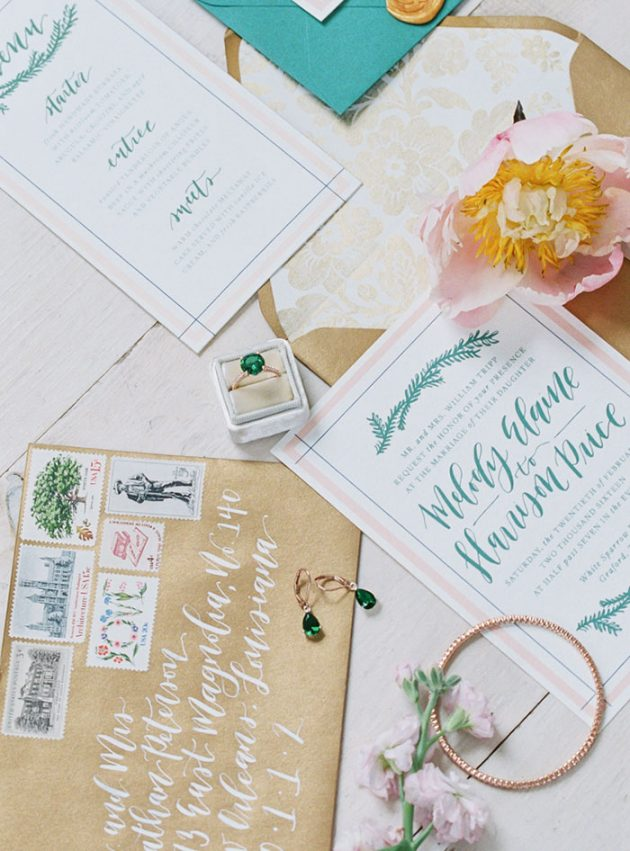 southern-emeral-styled-shoot-green-wedding-inspiration37