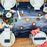 Modern Whimsy Events