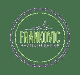 Cali Frankovic