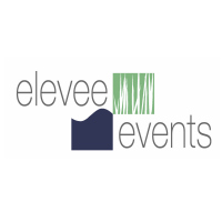 Elevee Events