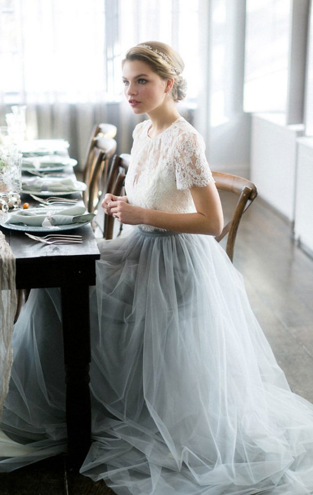Ethereal-Old-World-Elegance-wedding-inspiration-Shoot33