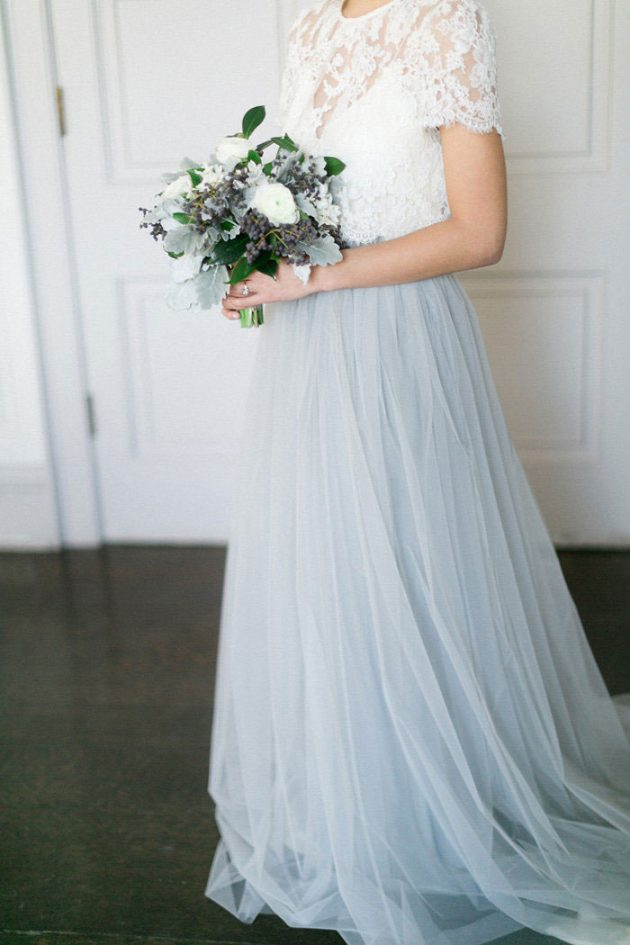 Ethereal-Old-World-Elegance-wedding-inspiration-Shoot37