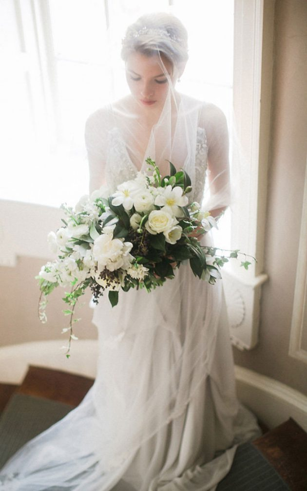 Ethereal-Old-World-Elegance-wedding-inspiration-Shoot44