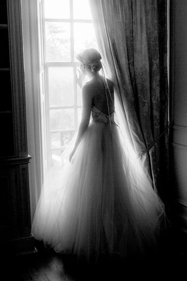 Ethereal-Old-World-Elegance-wedding-inspiration-Shoot48