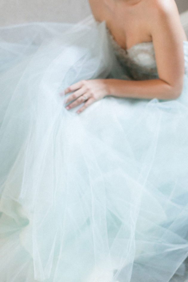 Ethereal-Old-World-Elegance-wedding-inspiration-Shoot52