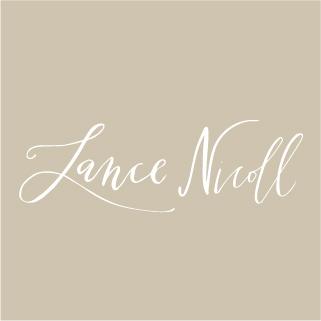 Lance Nicoll