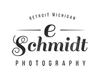 E Schmidt Photography