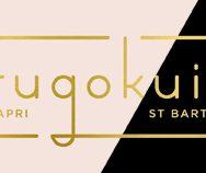 SUGOKUII EVENTS