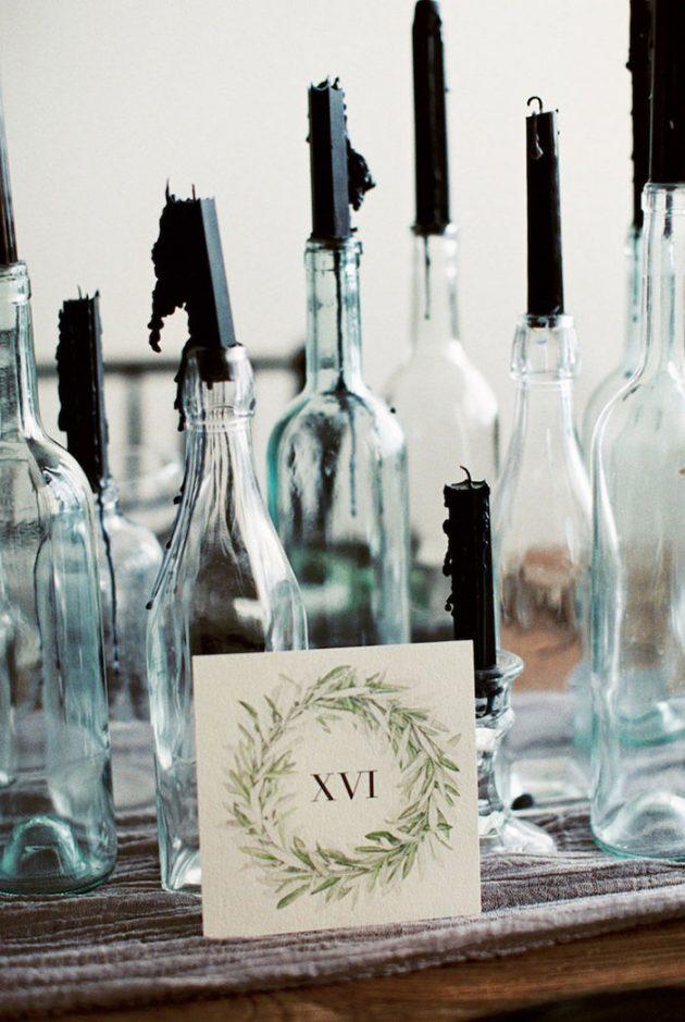 black-white-industrial-feminine-elegant-classic-wedding-inspiration06
