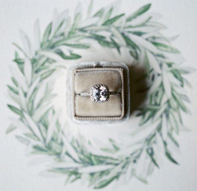 black-white-industrial-feminine-elegant-classic-wedding-inspiration07