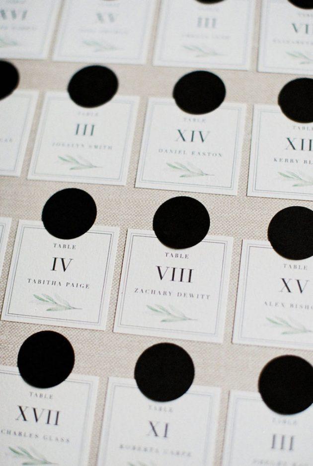 black-white-industrial-feminine-elegant-classic-wedding-inspiration11