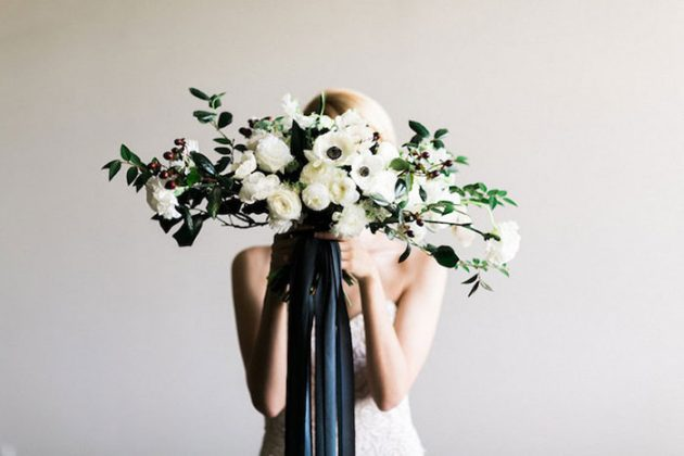 black-white-industrial-feminine-elegant-classic-wedding-inspiration24