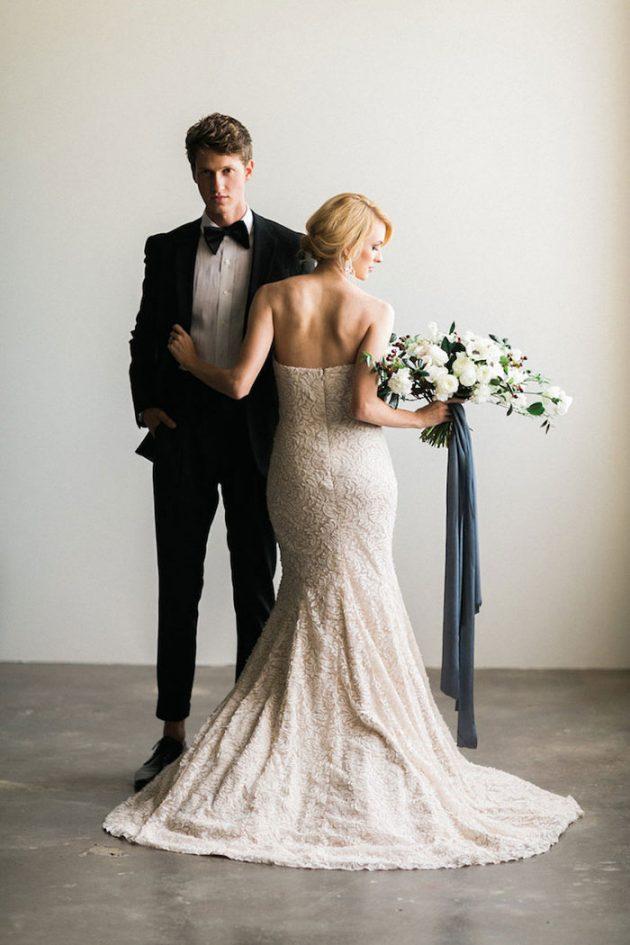 black-white-industrial-feminine-elegant-classic-wedding-inspiration27