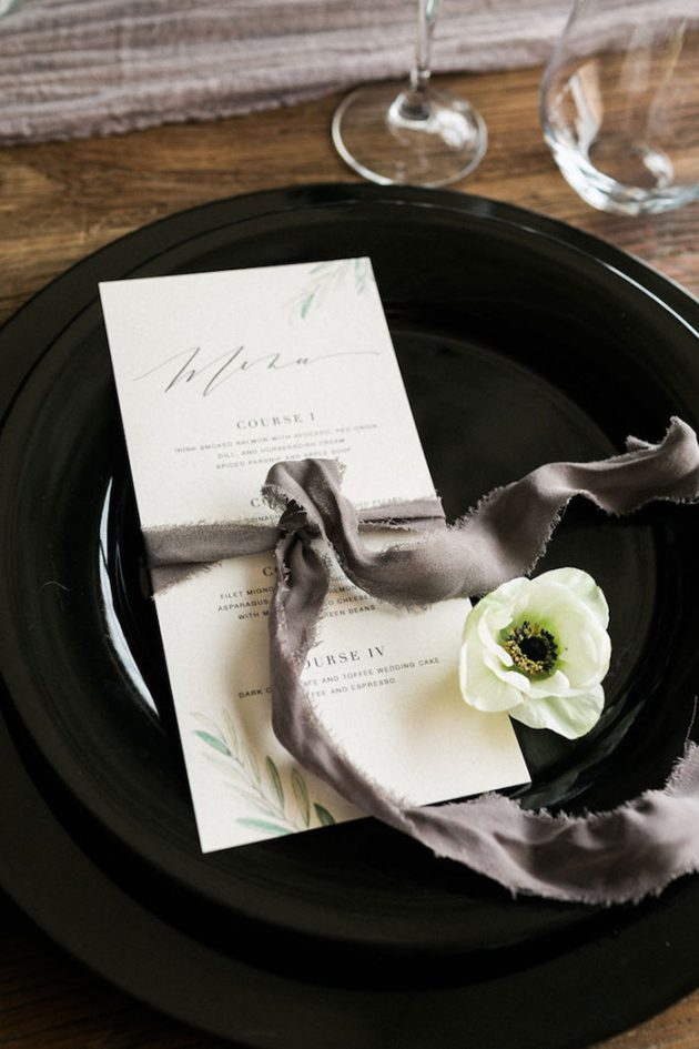 black-white-industrial-feminine-elegant-classic-wedding-inspiration35