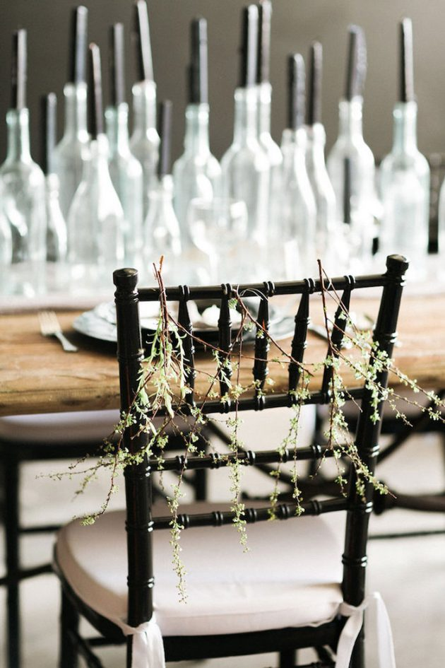 black-white-industrial-feminine-elegant-classic-wedding-inspiration43