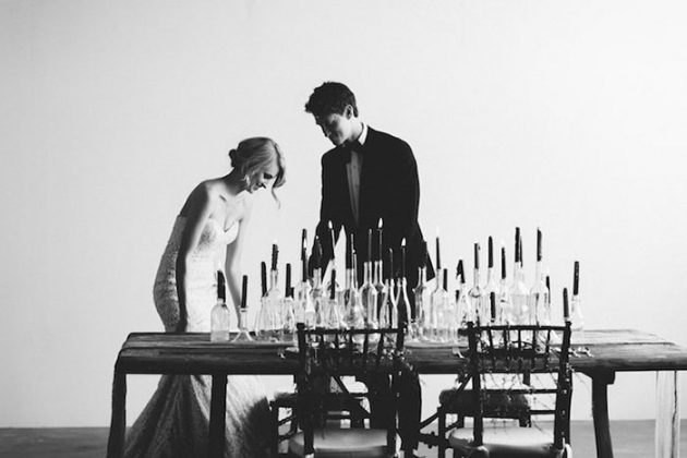 black-white-industrial-feminine-elegant-classic-wedding-inspiration44