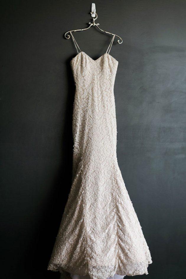 black-white-industrial-feminine-elegant-classic-wedding-inspiration49