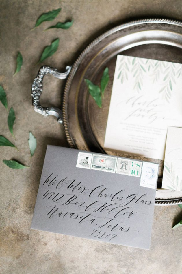 black-white-industrial-feminine-elegant-classic-wedding-inspiration56