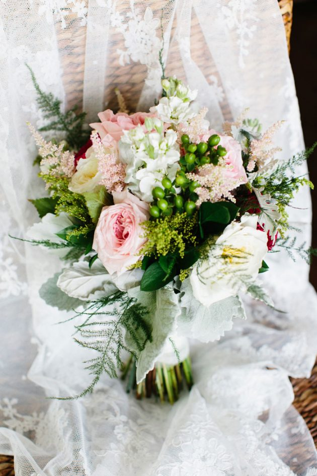 bristol-harbour-secret-garden-dahlia-wedding-inspiration28